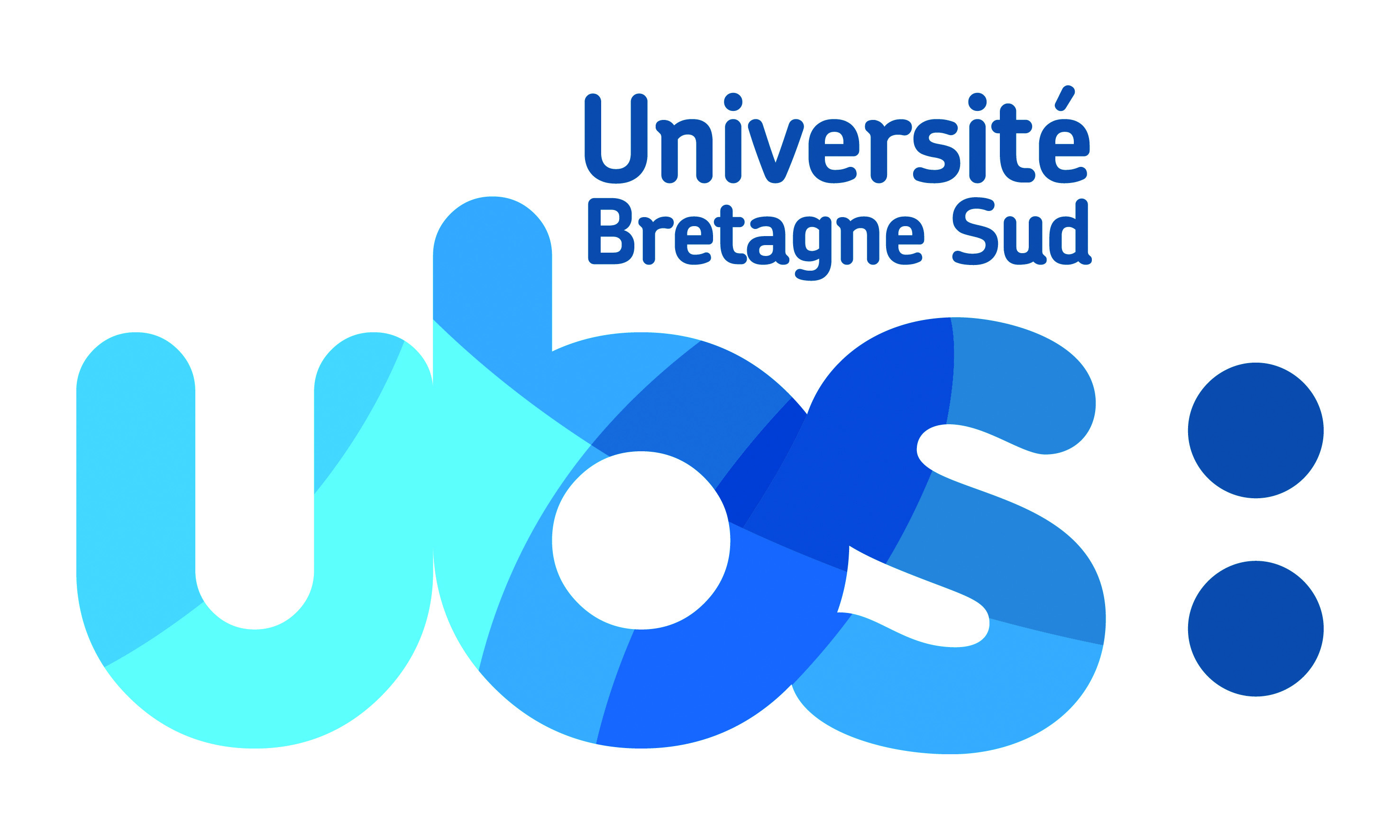 University of South Brittanny